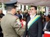 Anzoátegui conmemoró Día de la Independencia Venezolana