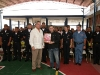 Gobernador Tarek modernizó aeropuertos de Anzoátegui