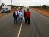 asfaltado_2.jpg