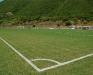 campo-futbol-noel-rodriguez-udo.jpg