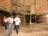 Gobernación invertirá 21 millones de Bs. F. en nuevas obras para el progreso de Anzoátegui