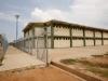 centro-penitenciario-de-barcelona-puente-ayala.jpg