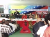 comision-del-sistema-policial-asamblea.jpg