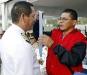 Gobernación reconoció labor de la Capitanía de Puerto cercana al pueblo Anzoateguiense