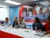 CONSEJO ESTADAL DE PLANIFICACION DE POLITICAS PUBLICAS