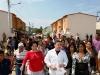 Tarek entregó 66 nuevas viviendas en Constantino Maradei II