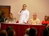 Gobernador Tarek clausuró Consulta Pública de la Ley del Estatuto de la Función Policial