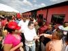 Gobernación adelanta trabajos en centro de rehabilitación en Aragüita