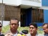Denuncian en fiscalía a Jacinto Romero Luna