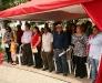 Gobernación celebró día del periodista
