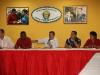 Gobernación y organismos intensificarán campaña antidroga en zona norte