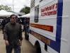 Gobernación construye Distrito Policial  N° 33 de Boca de Uchire