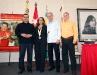 embajador-cubano-german-sanchez-otero1.jpg