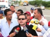 Gobernador Tarek crea gabinetes sectoriales