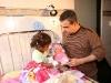 entrega-de-regalos-hospital-de-ninos-1.jpg