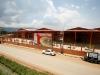 escuela-bolivariana-miguel-otero-silva-sector-el-vinedo.jpg