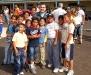 Escuela Bolivariana Temístocles Maza
