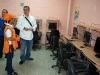 Tarek destina inversión de Bs F. 8.377.079 para Educación, Salud e Infraestructura