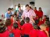 Gobernación avanza trabajos en la U.E. Especial Boyacá IV