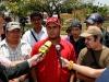 Universitarios revolucionarios conformarán 2 mil comités de defensa de la LOE