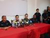 Tarek expulsó a 16 PoliAnzoátegui involucrados en robo de mercancía
