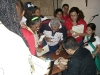 Feria Internacional del Libro en Cuba