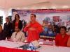 128 millones de BsF recibieron Consejos Comunales de Anzoátegui durante 2008
