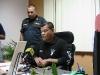 Gobernador ordenó detención de ex-Polianzoátegui
