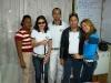 Gobierno Regional atiende a población discapacitada de Anzoátegui