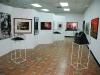 Gobernación entrega Bs. F. 170.000 para  Bienal de Puerto La Cruz