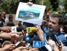 Gobernación adelanta construcción de I Etapa de Liceo Bolivariano en El Tigrito