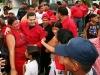 Gobernación emprende IV Etapa en rehabilitación  de la Troncal 11 que límita con Guárico