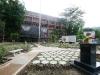 Hospital Razetti cuenta con moderna Sala de Rayos X