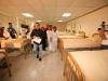 Gobernación inicia construcción de Sala de Suministros del Hospital Razetti