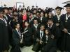 Tarek graduó segunda Promoción de TSU en Desarrollo Cultural
