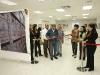 """Gobernación  inauguró exposición """"La Memoria contra el Olvido"""""""