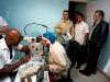 inspeccion-del-centro-oftalmologico-jose-leonardo-chirino_0.jpg