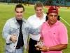 Juego de las Estrellas 2009