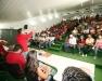 """Tarek """"El Sí a la Enmienda Constitucional está ganando con el 52% en Anzoátegui:"""""""