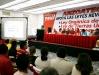 Anzoátegui apoya leyes que beneficiarán a sectores sociales