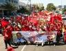 Marcha Frente Misiones Sociales