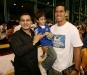 marinos-campeones-temporada-2009-2.jpg