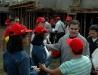 Gobernación mejora U.E. Miguel Otero Silva en El Tigre
