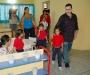 Ejecutivo regional construye multihogar en sector San Antonio de El Tigre
