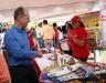 Fundacite  realizó II Feria Interactiva  de Ciencia y Tecnología