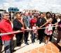 Pariaguán celebró 265 años de fundación como capital de Anzoátegui