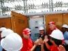 Inaugurada subestación eléctrica de Guanipa