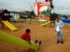plaza-los-poetas1.jpg