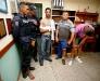 Gobernador responsabiliza a rectora de la UDO por hechos violentos