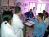 Gobernación garantiza control y atención sobre casos de Influenza Humana